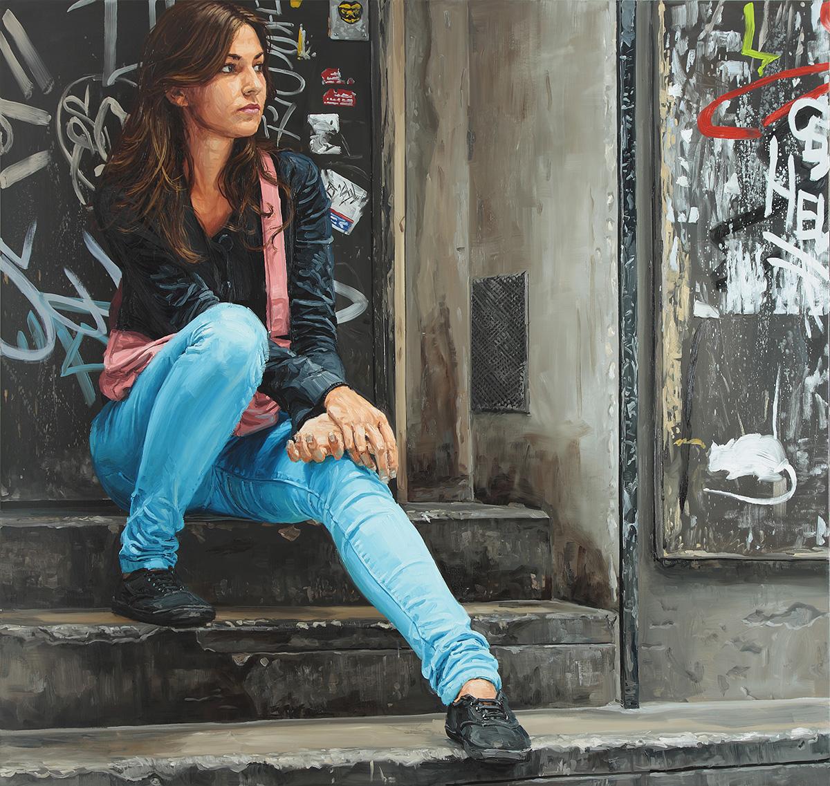 girl-brunette-backdoor-graffiti-180x190cm.jpg