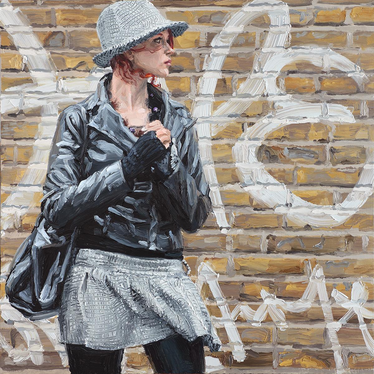 girl-graffiti-brick-wall.jpg