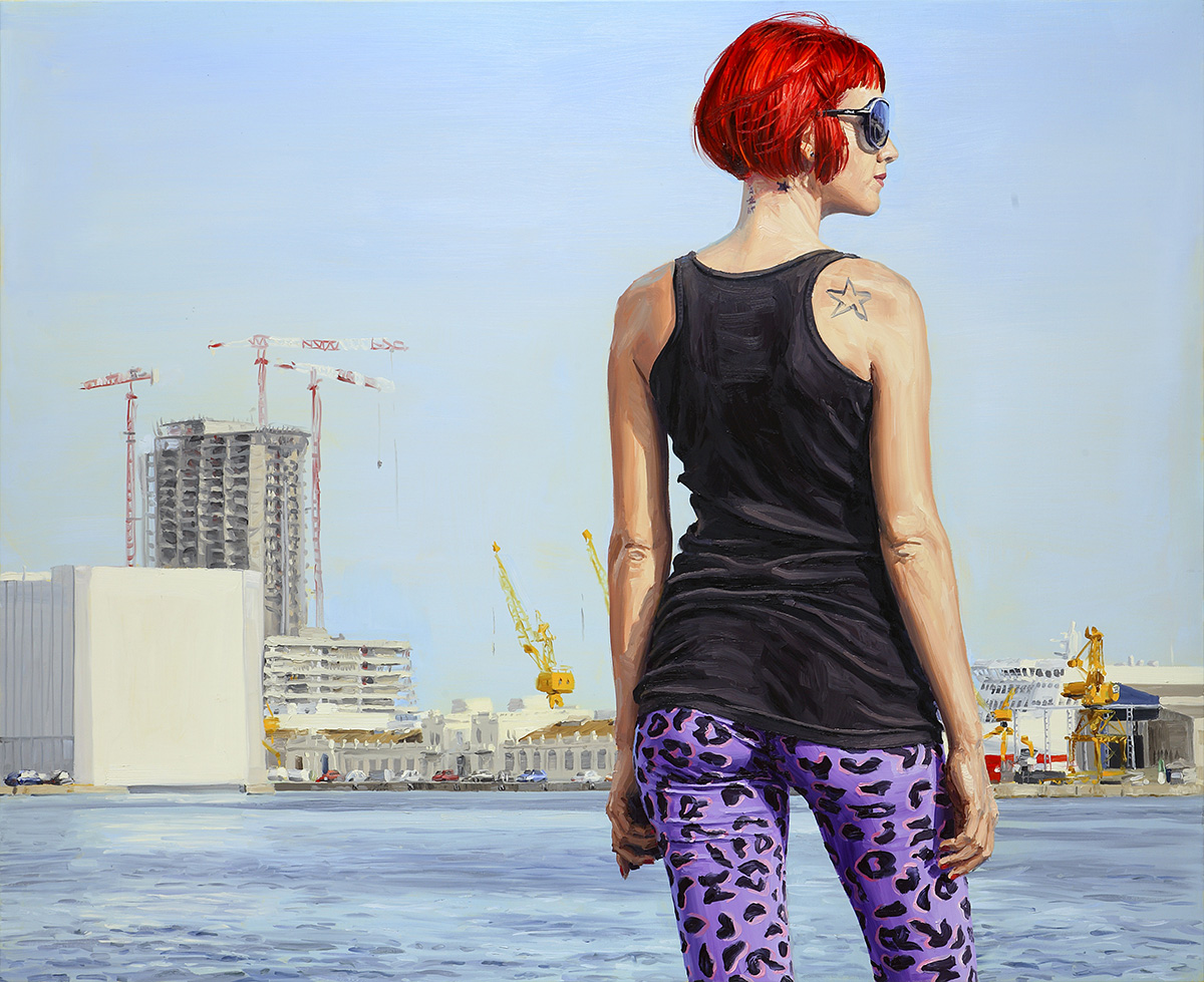 girl-red-hair-sea-140x170cm.jpg