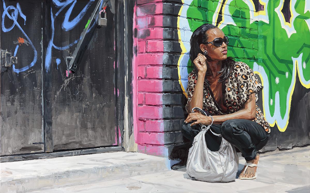 graffiti-black-door-girl-stylish.jpg