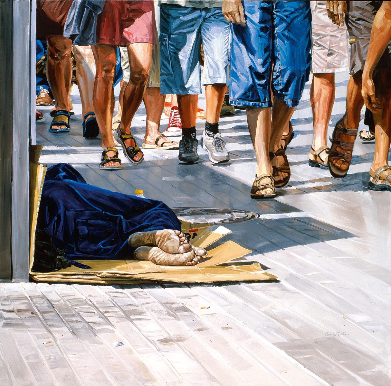 homeless-street-crowd-walking-180x180cm.jpg