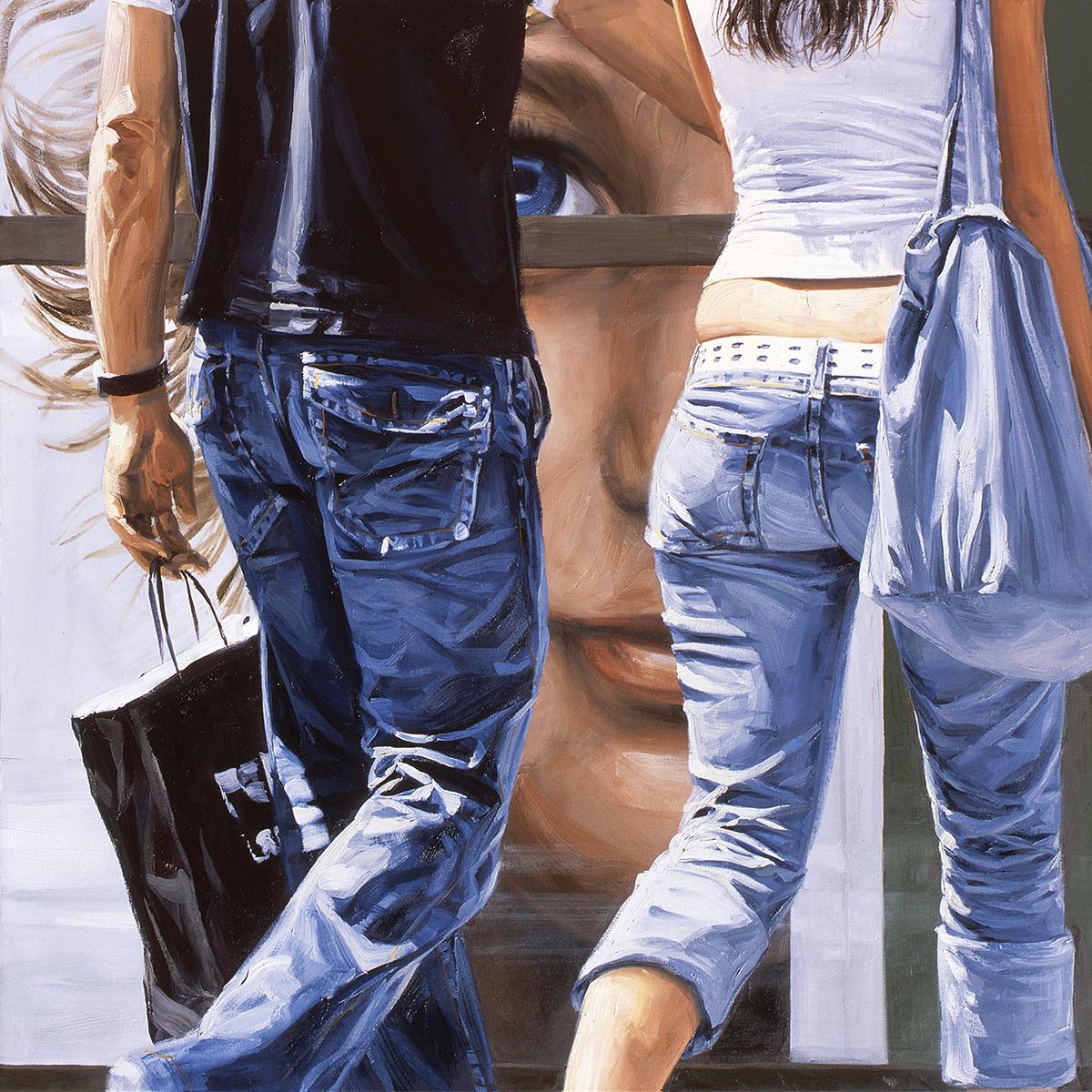 jeans-walking-shopping-130x130cm.jpg