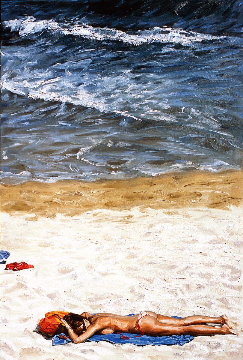 nap-beach-sea-146x97cm.jpg