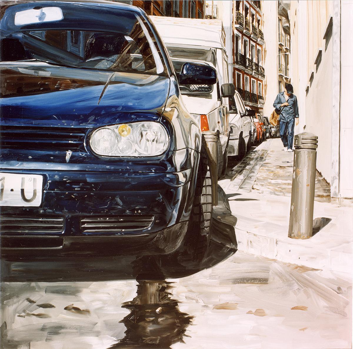 parked-cars-buildings-sidewalk-man.jpg