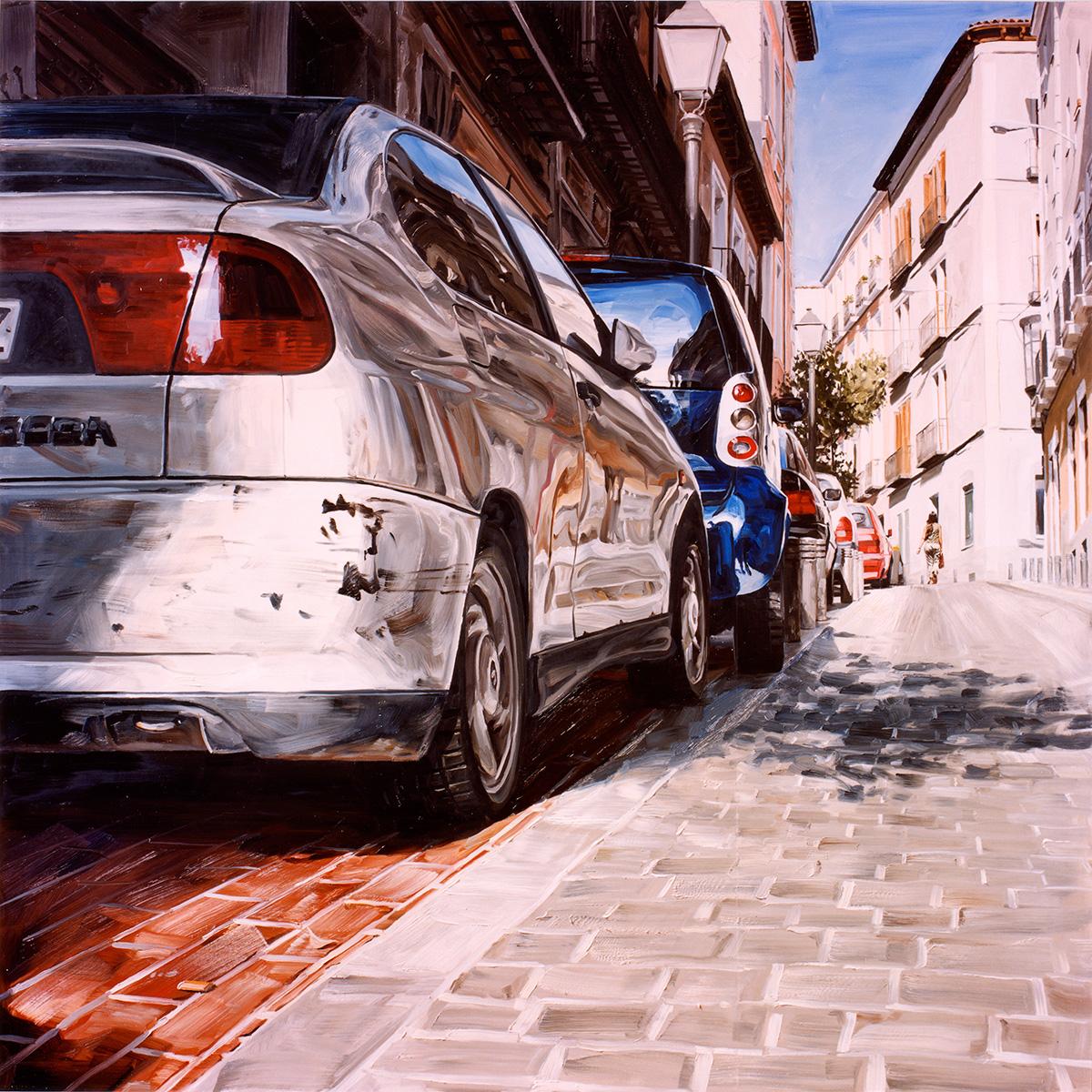 parked-cars-buildings-sidewalk-woman.jpg