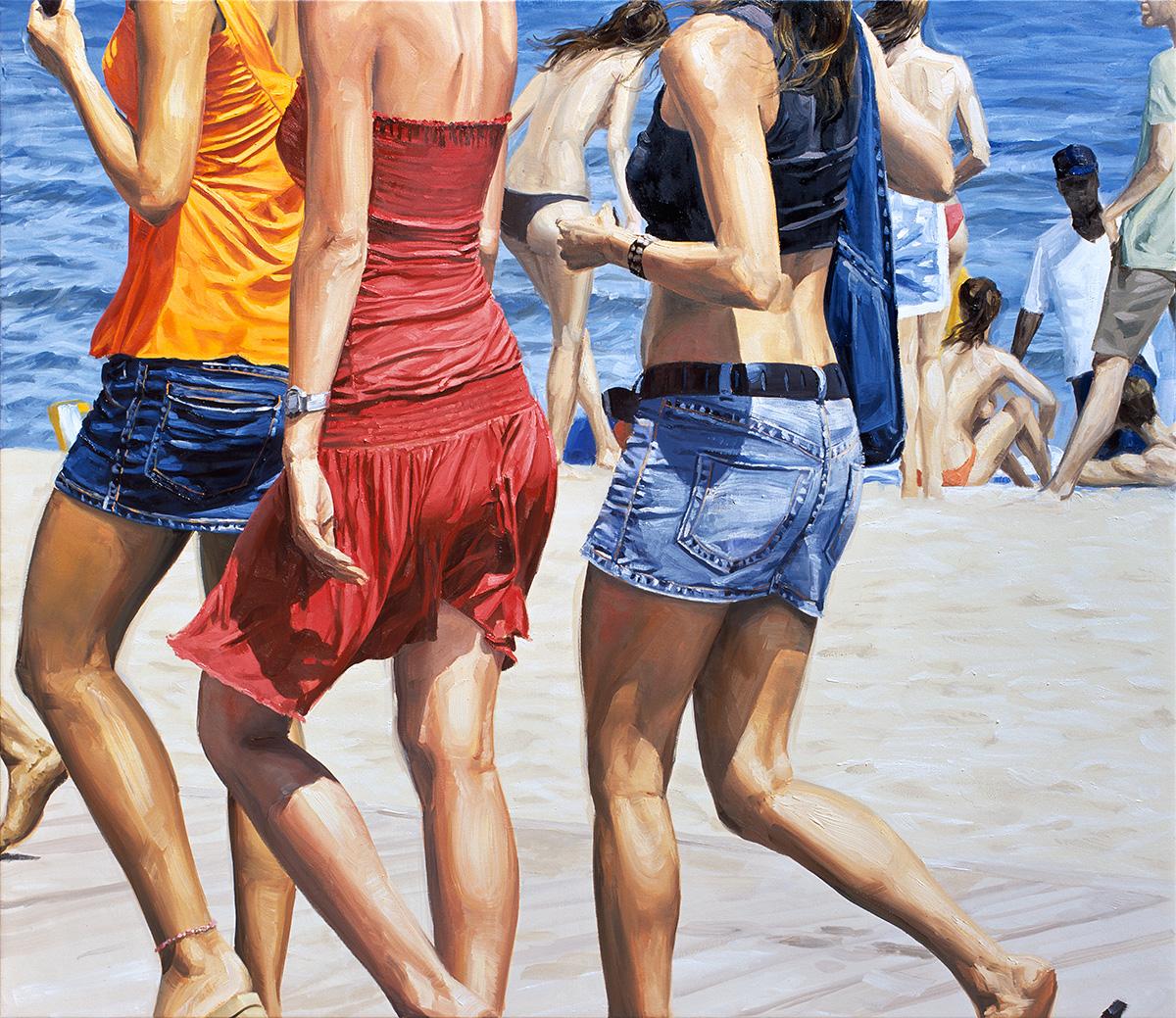 seaside-walk.jpg