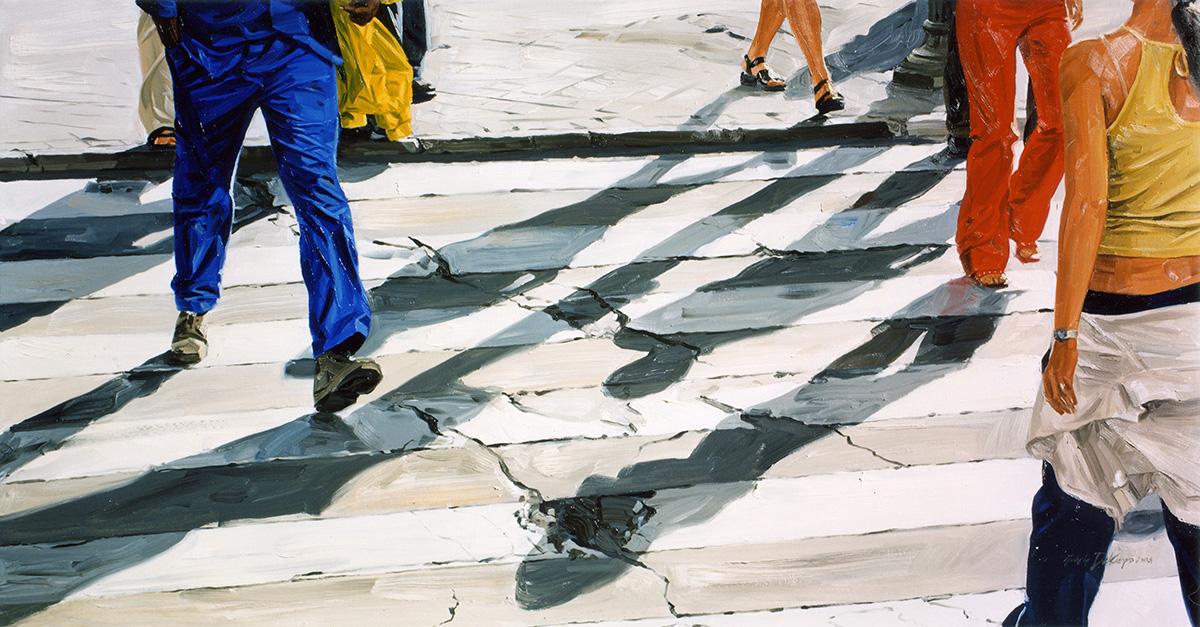 shadows-walking-city-steps.jpg