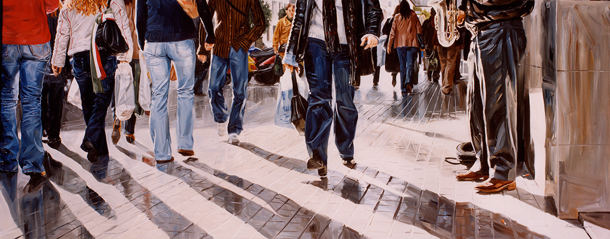 shopping-70-x-180-cm.jpg