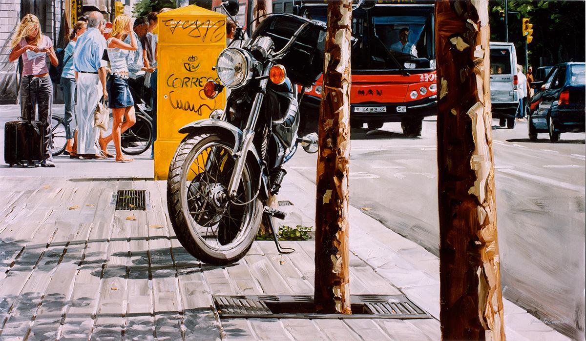 street-motorcycle-tourists-sidewalk.jpg