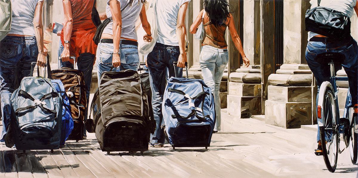 travellers-street-walking-97-x-195-cm.jpg