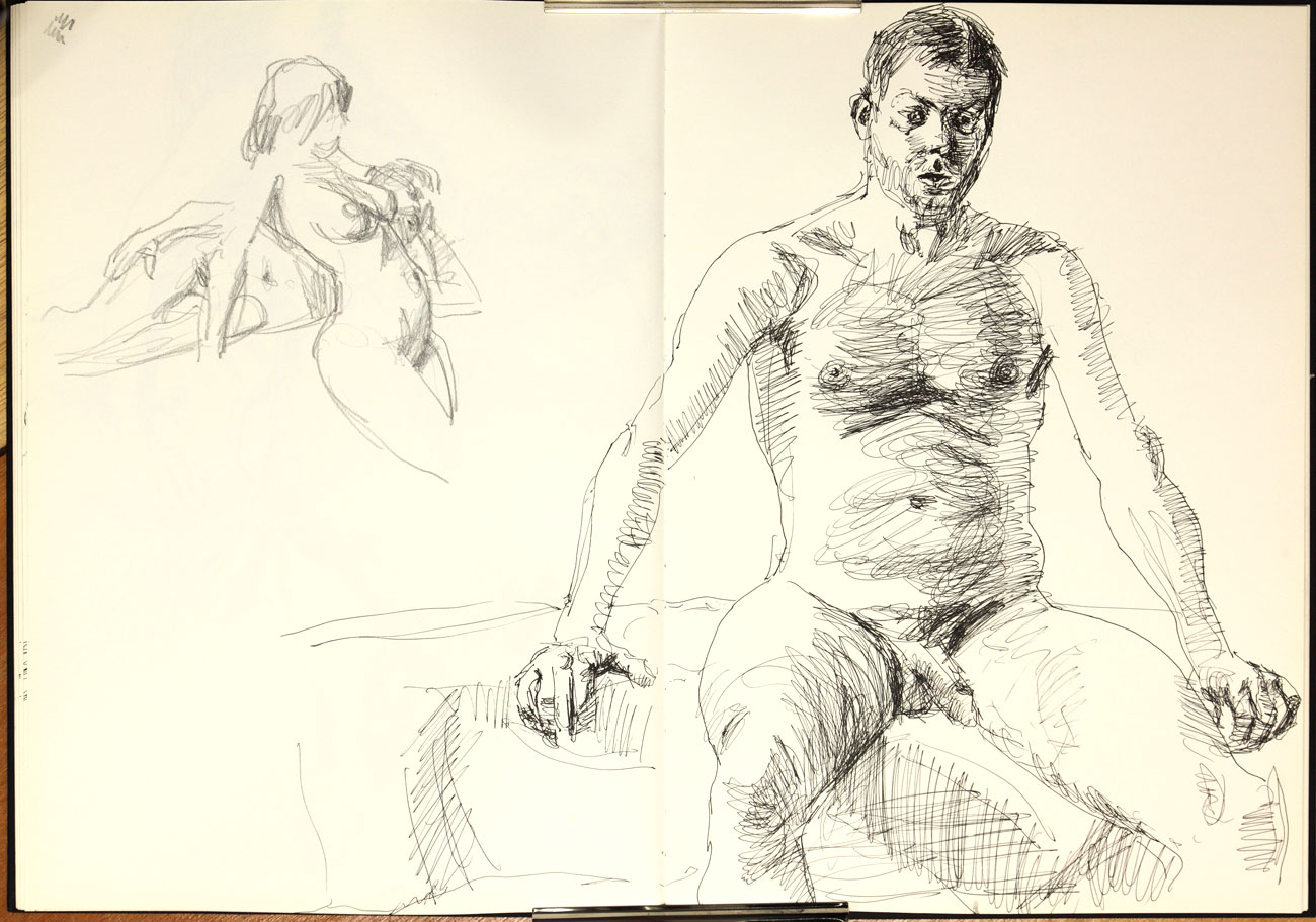 michele-del-campo-life-drawing-oublette-4.jpg
