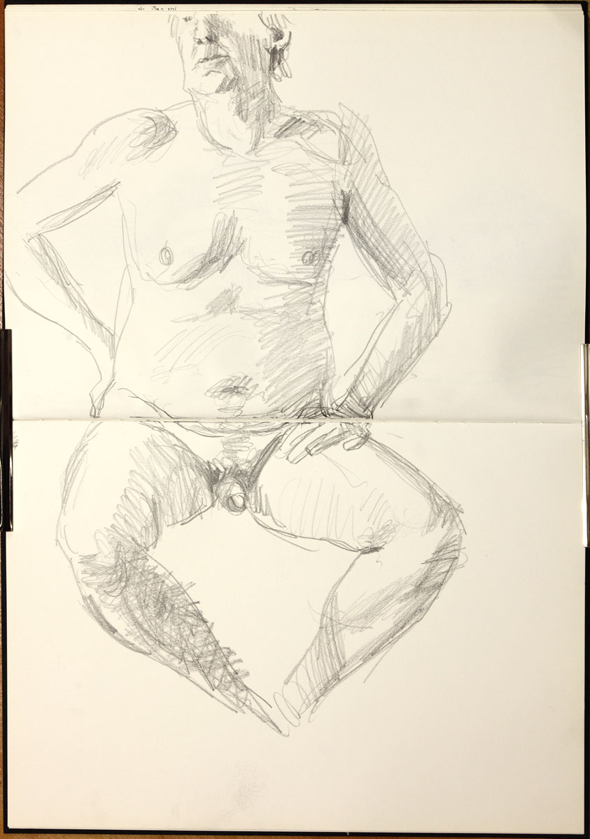 michele-del-campo-life-drawing-oublette-3.jpg