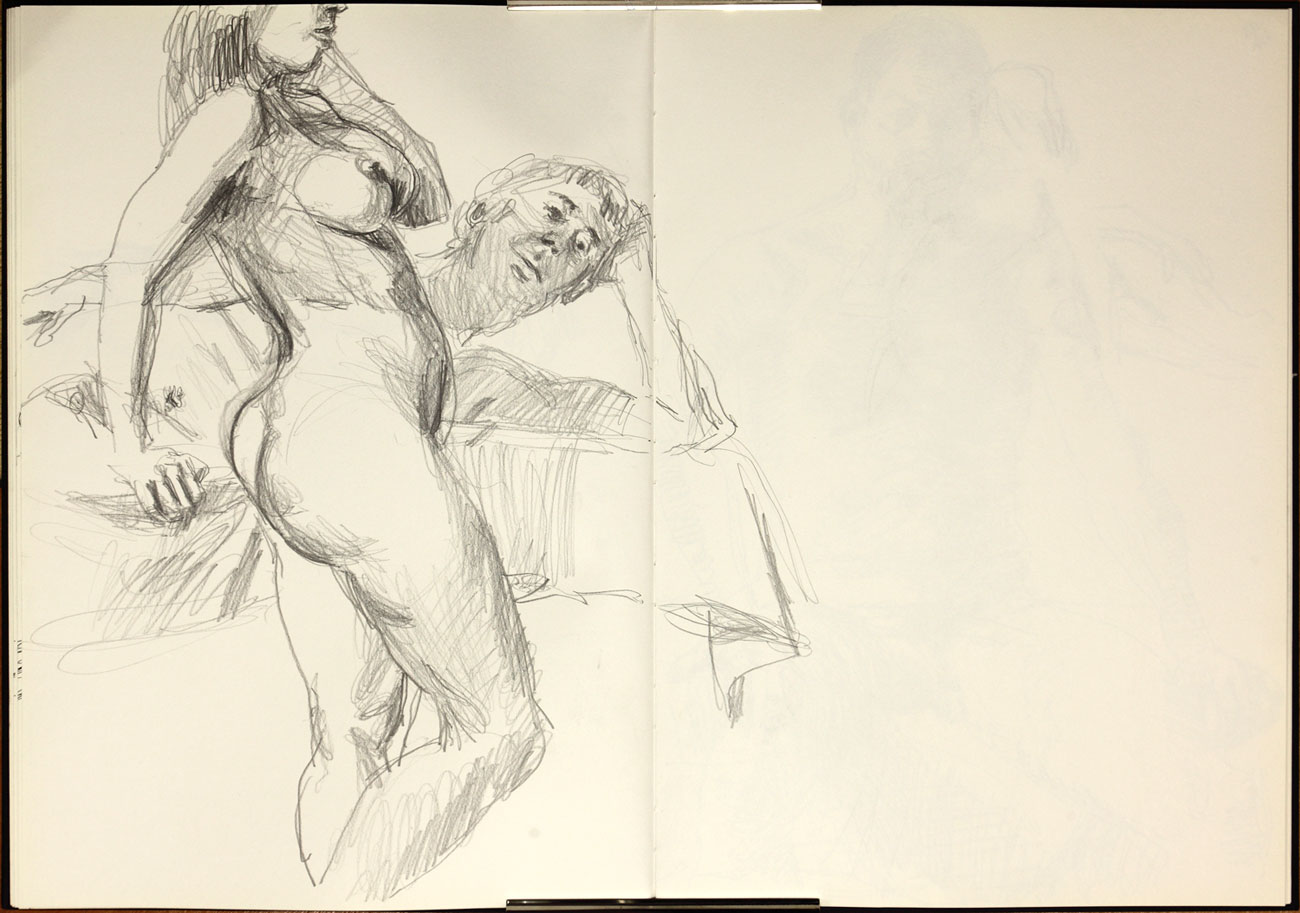 michele-del-campo-life-drawing-oublette-5.jpg