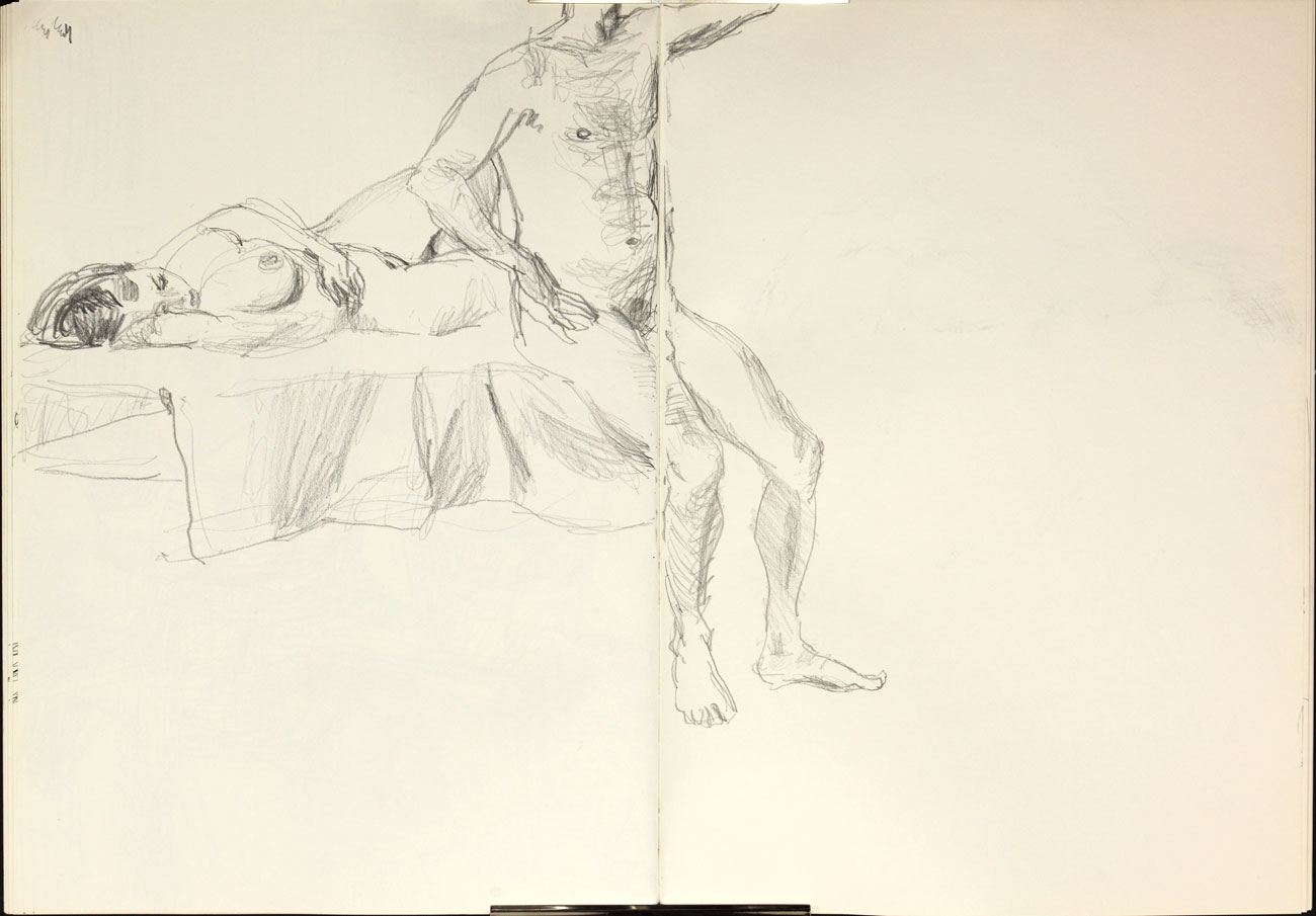 michele-del-campo-life-drawing-oublette-6.jpg