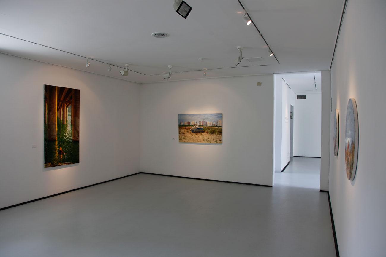 michele-del-campo-galeria-enlace-71.jpg