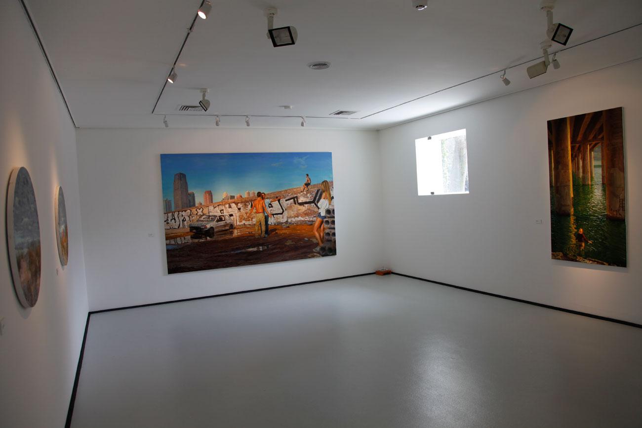 michele-del-campo-galeria-enlace-81.jpg