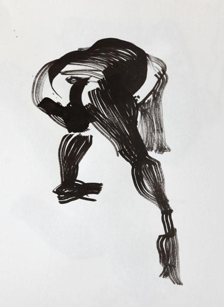ld-dance-6.jpg