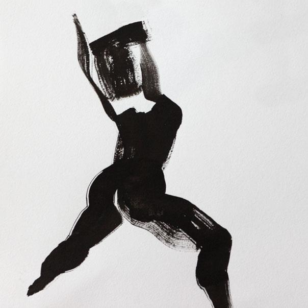 ld-dance-4.jpg