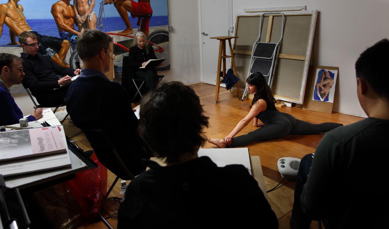 ld-studio-3.jpg