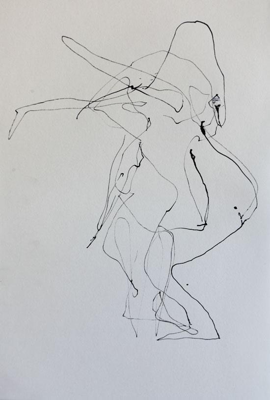 ld-gabriella-dancing-1.jpg