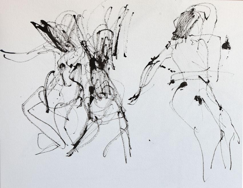 ld-gabriella-dancing-2.jpg