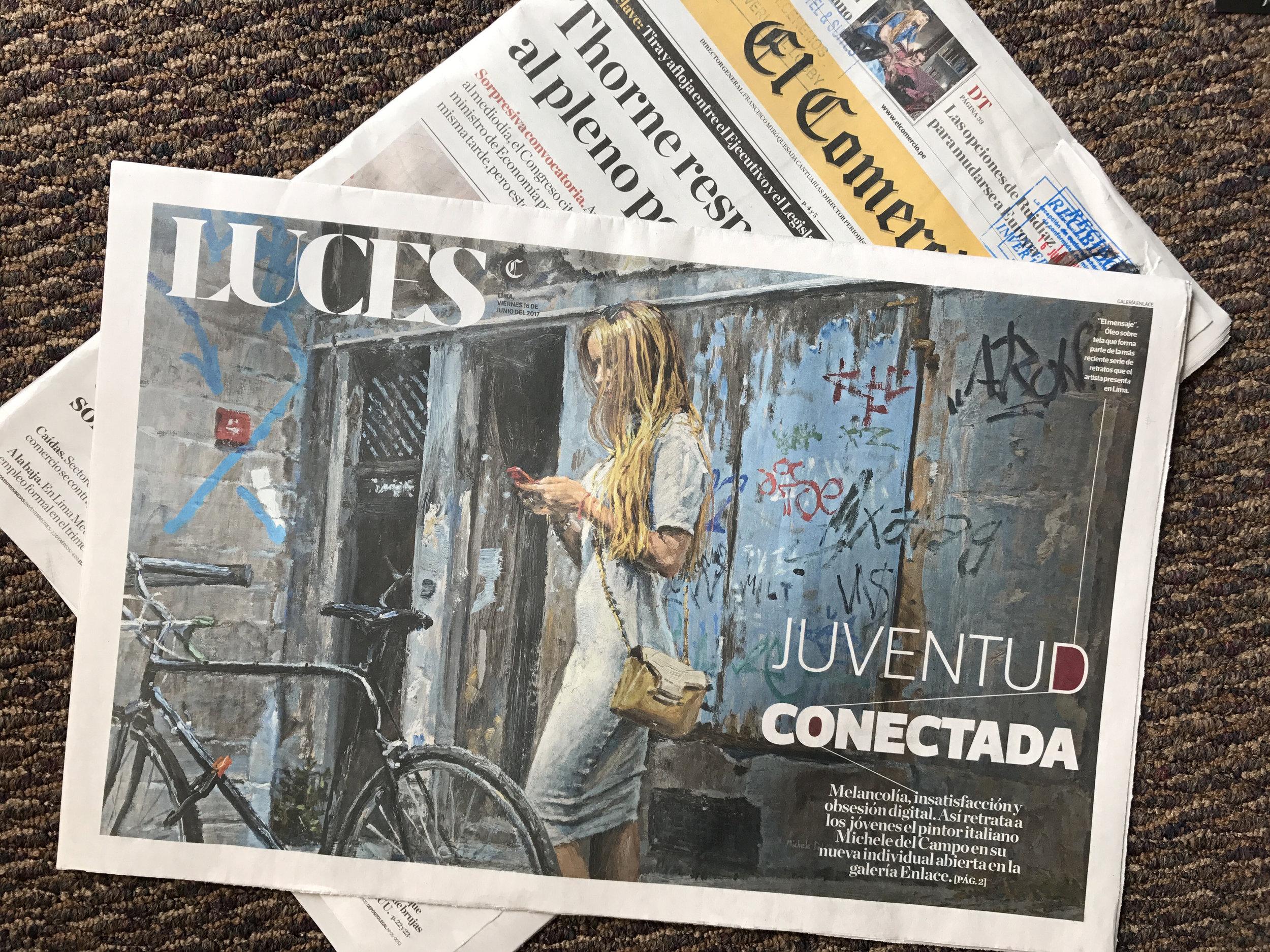 Luces, Lima 2017.jpg