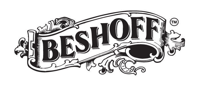beshoff-logo.jpg