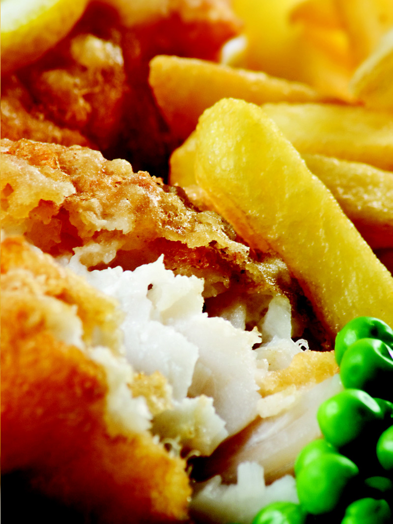 fish-and-chips-2.jpg