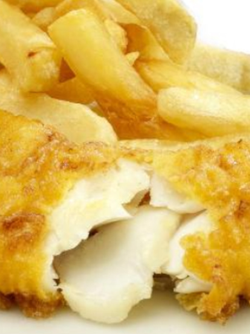fish-and-chips-1.jpg