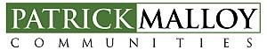 Patrick-Malloy-Logo.jpg