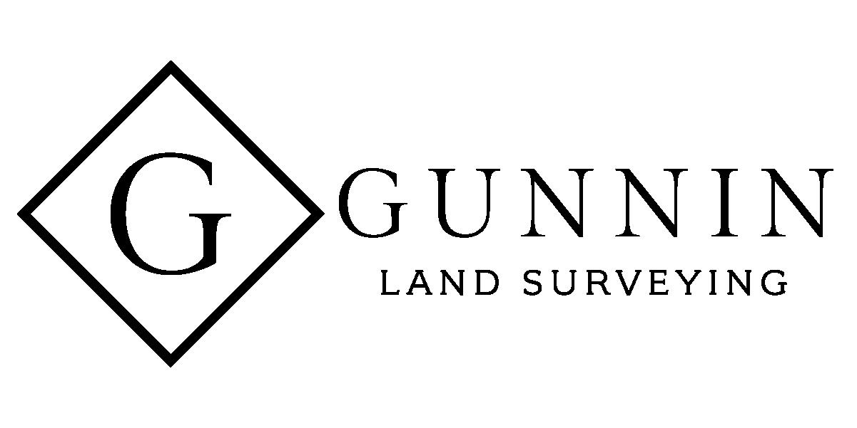GUNNIN_4x2-02.png
