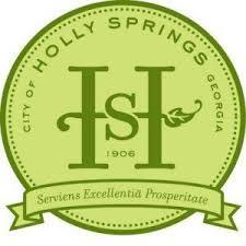 Holly SSprgs.jpg