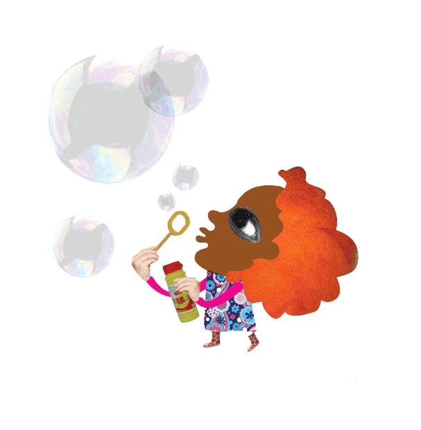BubbleBlower-transparent-le.png