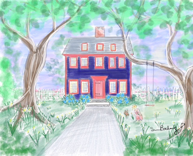 Navy_And_Coral_House.jpg