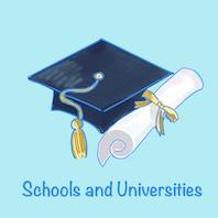 Schools_Icon.jpg