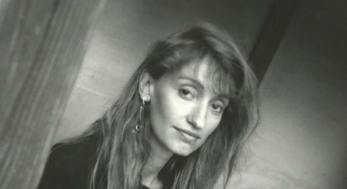 Barbara K Timbuk3.jpg