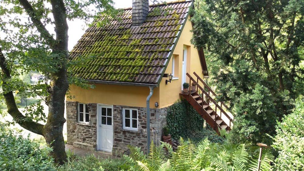 Song Garden Cottage