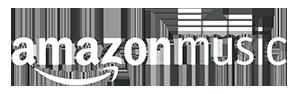Marinaleda on Amazon Music