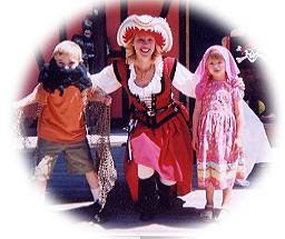 pirate_children.jpg