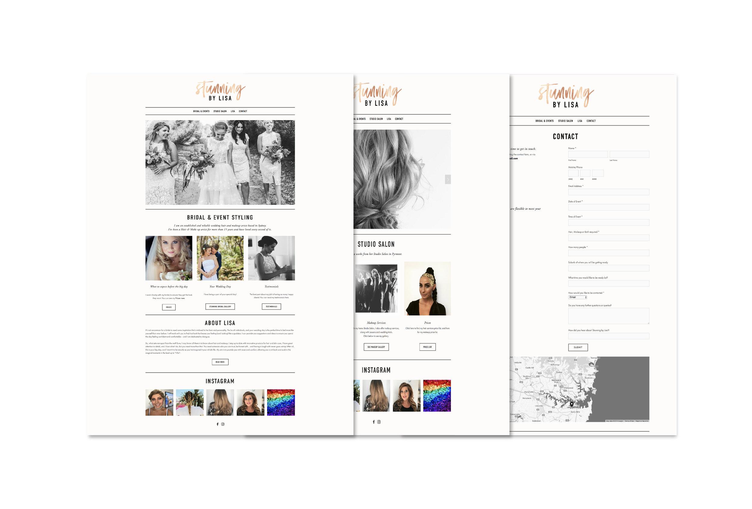stunningbylisa_website.jpg