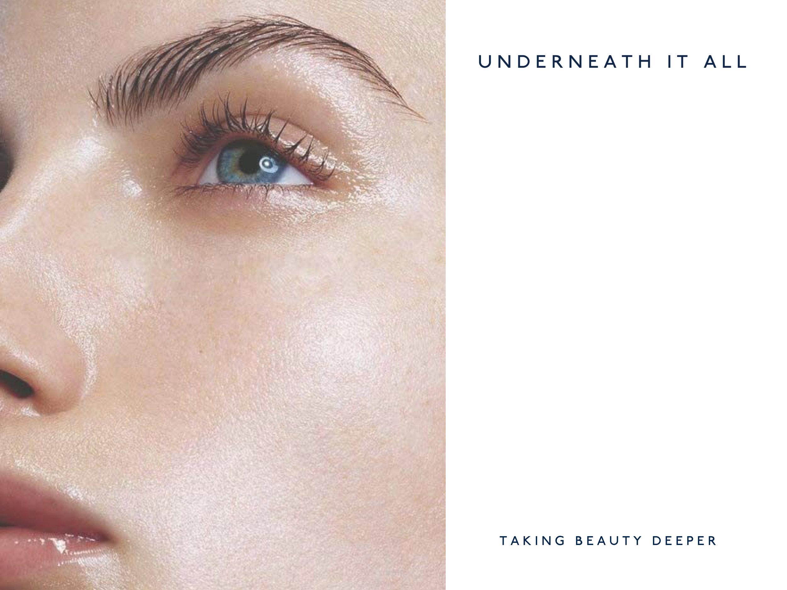 underneathitall_brows.jpg