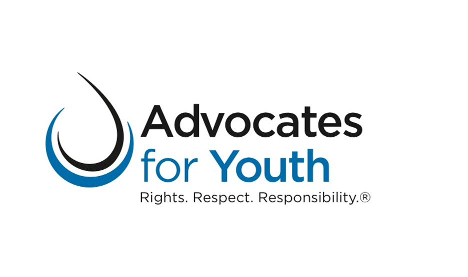 Advocates for Youth   has engaged Sharp Insight to serve as the lead external evaluator for four, federally funded initiatives awarded to their organization. Sharp Insight served as the lead external evaluators for three CDC-funded initiatives, PS13-1308 and 1603, focused on: increasing community capacity for implementing CDC-developed school-based approaches to sexual health education; increasing state education agency capacity to provide exemplary sexual health education; increasing HIV/STI prevention specifically among adolescent sexual minority males. Sharp Insight also previously served as the lead external evaluator for a two-year Teen Pregnancy Prevention (TPP) cooperative agreement awarded to Advocates for youth by the U.S. Office on Adolescent Health.