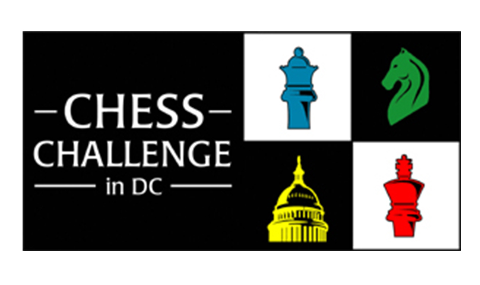 Chess Challenge in DC   partnered with Sharp Insight to develop an Evaluation Roadmap for the organization. Through this process, Sharp Insight supported the capacity building of its leadership through a customized evaluation training.