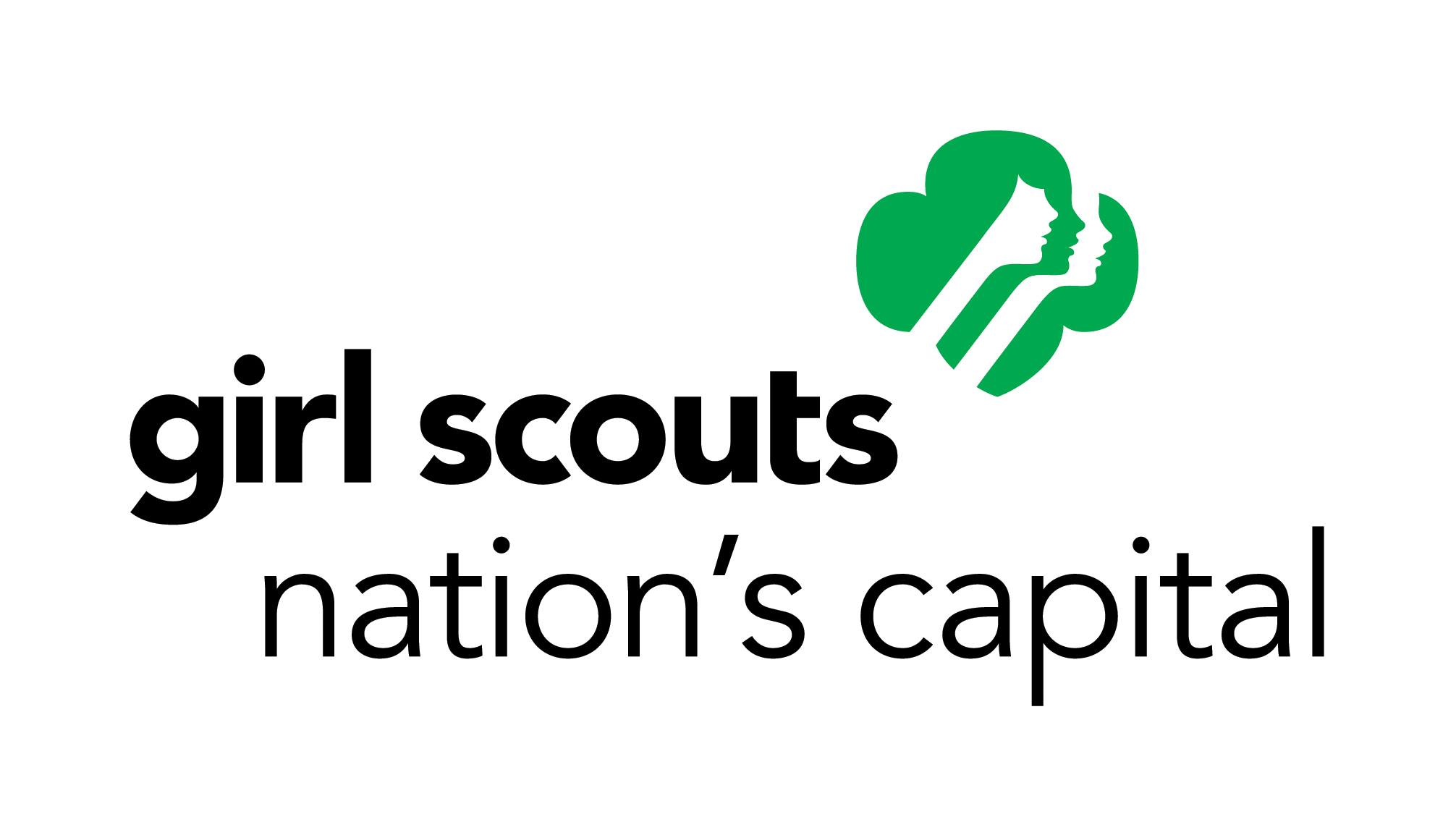 The Girl Scout Council of the Nation's Capital (GSCNC)   engaged Sharp Insight on a Focus Group Initiative. This initiative involved the development of a focus group guide and toolkit, the implementation of a comprehensive focus group training for staff, and support with theming, analyzing, and reporting the focus group data.