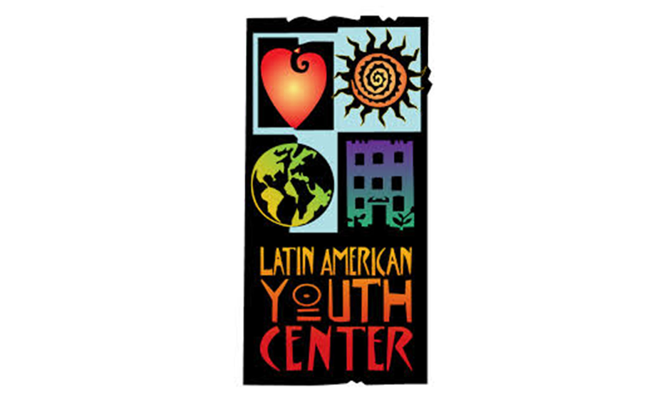 The Latin American Youth Center   (LAYC)   engaged Sharp Insight to serve as its external evaluator for its 21st Century Community Learning Center funded through the District of Columbia Office of the State Superintendent of Education. Key activities included the completion of a DCPS Research Request, development of an evaluation plan and tools, and implementation of key informant interviews.