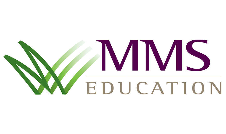 MMS Education   has engaged Sharp Insight as a subcontractor to support evaluation efforts on a variety of youth development initiatives. Sharp Insight has led quantitative and qualitative evaluation engagements, including, but not limited to: the development of logical frameworks and evaluation plans; literature reviews; survey design, statistical analyses, and reporting; in-depth interview series; and virtual and in-person focus groups.