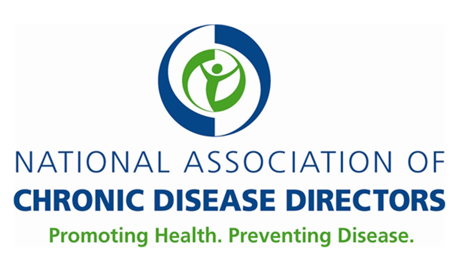 With funding from the Centers for Disease Control and Prevention Division of Population Health School Health Branch, the     National Association of Chronic Disease Directors   (NACDD)   engaged Sharp Insight to provide the research for all 50 states included in the  State School Health Policy Matrix 2.0.  This Matrix is a comprehensive guide to state-level school health policies for the following topics: competitive foods and beverages, physical education and physical activity, and administration of medication in the school environment. It outlines relevant state-level policies for each of these areas, including a direct link to the policy.