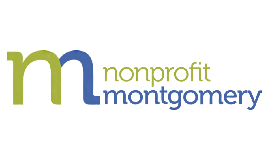 Nonprofit Montgomery   engaged Sharp Insight to co-develop and facilitate a course to strengthen the evaluation capacity of nonprofit leaders in Montgomery County, Maryland. Titled  MORE: Metrics, Outcomes, and Responsible Evaluation , the course includes a 1.5 day training, evaluation coaching, and a booster session. The objectives of the course center on supporting the six steps in program evaluation, engaging in meaningful evaluation dialogue with Montgomery County leaders, and strengthening a customized evaluation tool to specifically meet the needs of each participating organization.