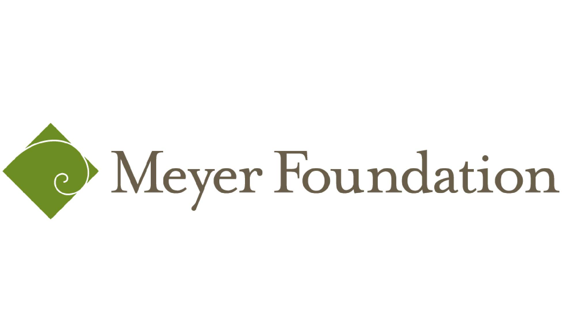 The   Meyer Foundation   engaged Sharp Insight to serve as a thought partner and facilitator in a collaborative process to refine their theory of change.