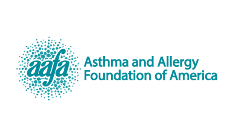 The  Asthma and Allergy Foundation of America (AAFA)   engaged Sharp Insight to analyze data and report findings from a pilot training program related to patient-centered outcome research.